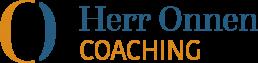 Logo Herr Onnen